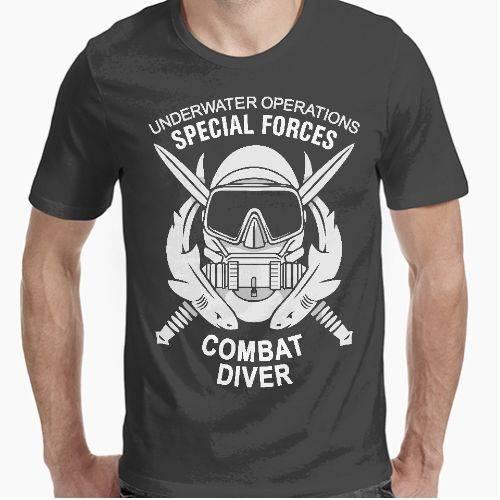 https://media3.positivos.com/141649-thickbox/us-navy-deep-sea-diver-9.jpg