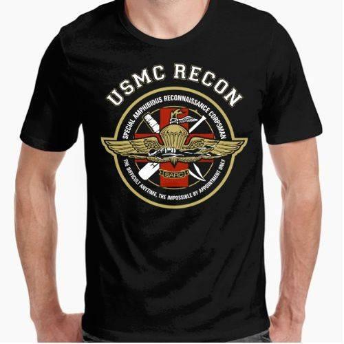 https://media2.positivos.com/141709-thickbox/usmc-recon-navy-diver-sarc-4.jpg