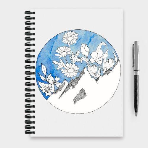 https://media2.positivos.com/142294-thickbox/montanas-de-flores.jpg