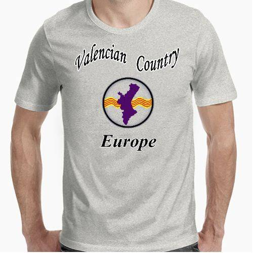 https://media1.positivos.com/142390-thickbox/valencian-country-europe.jpg
