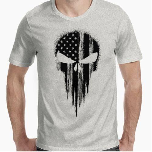https://media3.positivos.com/142428-thickbox/calavera-bandera-americana-2.jpg