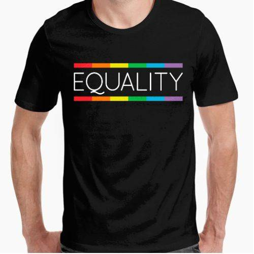 https://media1.positivos.com/143440-thickbox/igualdad-equality-3.jpg
