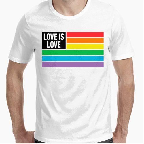 https://media2.positivos.com/143446-thickbox/igualdad-equality-love-is-love.jpg