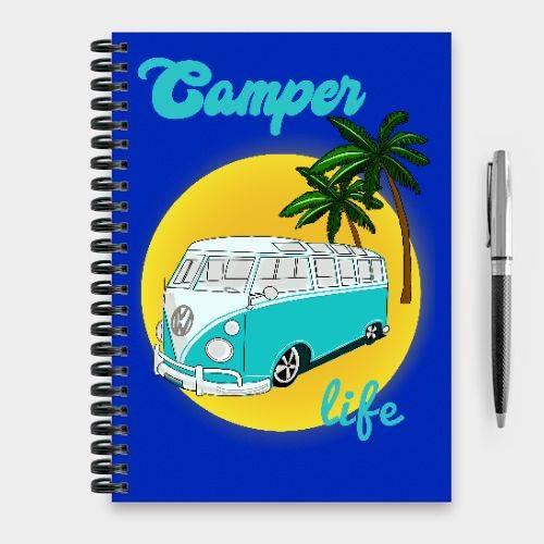 https://media1.positivos.com/143665-thickbox/libreta-gusano-camper-life-aventura-retro.jpg