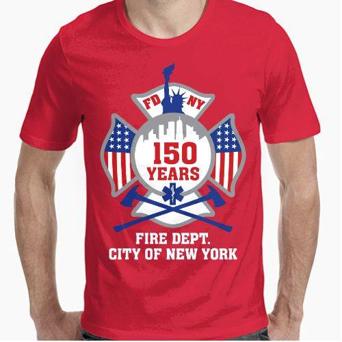 https://media1.positivos.com/143804-thickbox/fdny-fire-department-city-of-new-york.jpg