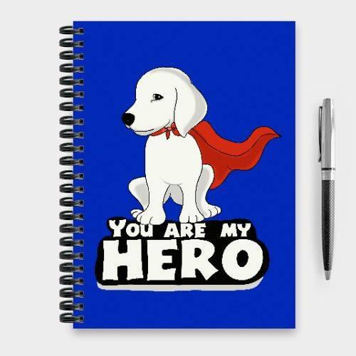 https://media3.positivos.com/144203-thickbox/libreta-mascota-hero.jpg