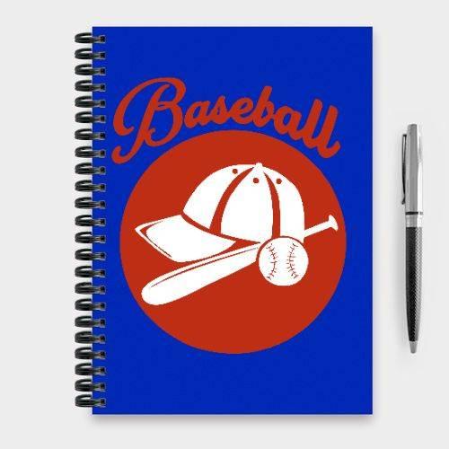 https://media1.positivos.com/144214-thickbox/baseball-libreta-notebook.jpg