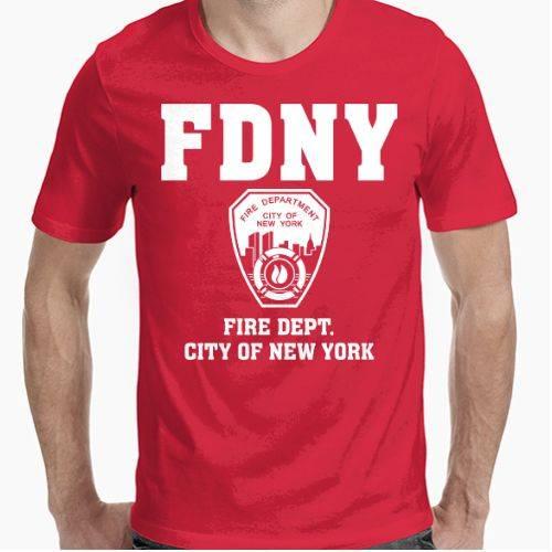 https://media2.positivos.com/144244-thickbox/fdny-fire-department-city-of-new-york-10.jpg