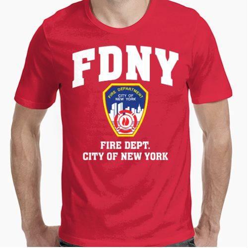 https://media1.positivos.com/144250-thickbox/fdny-fire-department-city-of-new-york-12.jpg