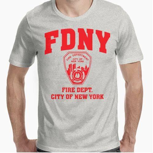 https://media1.positivos.com/144262-thickbox/fdny-fire-department-city-of-new-york-16.jpg