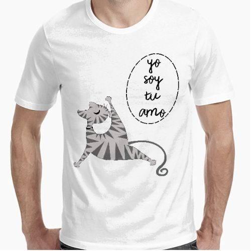 https://media3.positivos.com/144599-thickbox/camiseta-yo-soy-tu-amo-gato.jpg