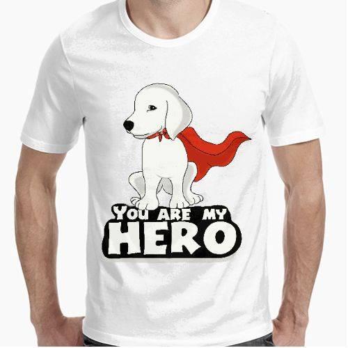 https://media3.positivos.com/144602-thickbox/camiseta-hero-perro.jpg