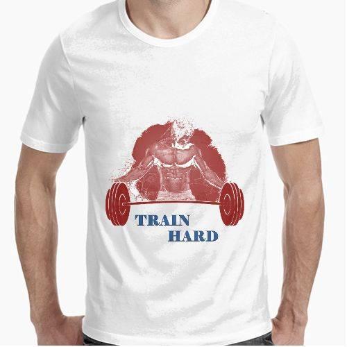https://media2.positivos.com/144871-thickbox/train-hard.jpg