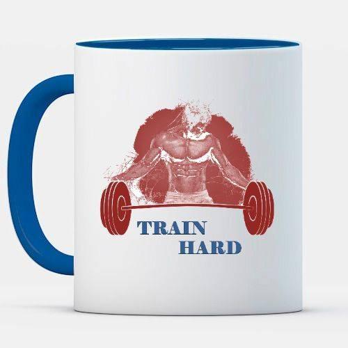 https://media2.positivos.com/144877-thickbox/taza-train-hard.jpg