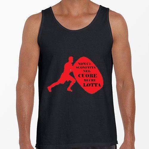 https://media3.positivos.com/144902-thickbox/camiseta-motivacion.jpg