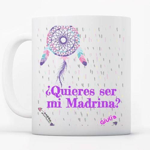 https://media2.positivos.com/145047-thickbox/taza-atrapasuenos-quieres-ser-mi-madrina.jpg
