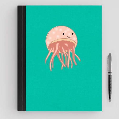 https://media1.positivos.com/145271-thickbox/libreta-a4-medusa.jpg