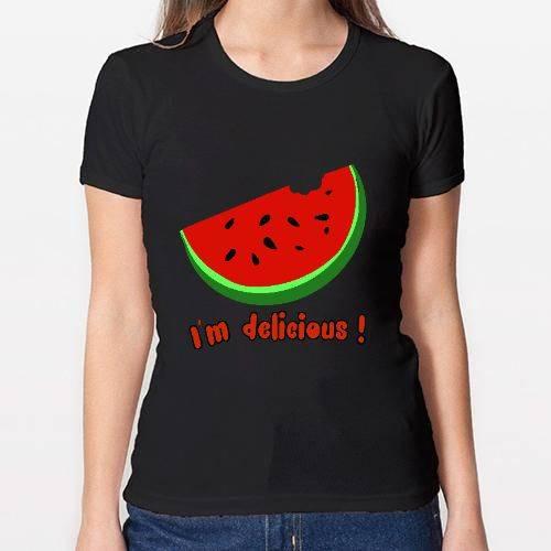 https://media1.positivos.com/145550-thickbox/sandia-delicious-camiseta-chica-manga-corta.jpg