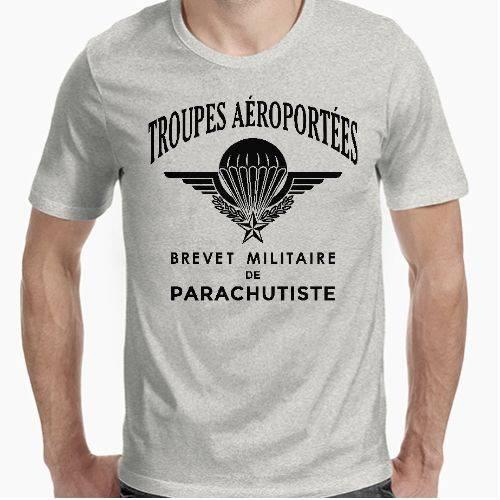 https://media2.positivos.com/145787-thickbox/troupes-aeroportees-brevet-militaire.jpg