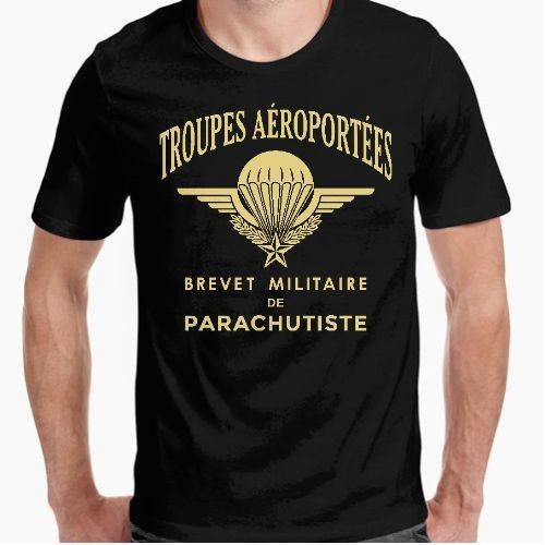 https://media1.positivos.com/145848-thickbox/troupes-aeroportees-brevet-militaire.jpg