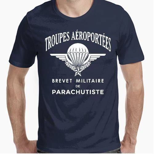 https://media1.positivos.com/145851-thickbox/troupes-aeroportees-brevet-militaire.jpg
