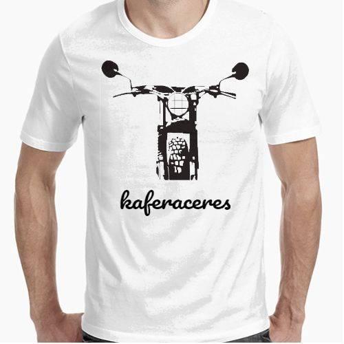 https://media3.positivos.com/146124-thickbox/camiseta-logo-kaferaceres.jpg