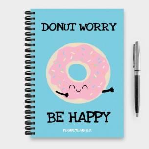 donut-worry-libreta