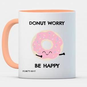 donutworry-taza