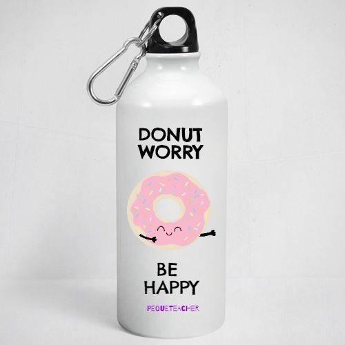 https://media2.positivos.com/146388-thickbox/donutworry-botella.jpg