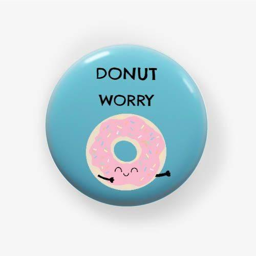 https://media1.positivos.com/146411-thickbox/donutworry-chapa.jpg