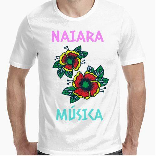 https://media3.positivos.com/146438-thickbox/camiseta-hombre-flower-by-naiara-musica.jpg