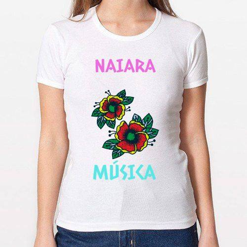 https://media2.positivos.com/146441-thickbox/camiseta-mujer-flower-by-naiara-musica.jpg