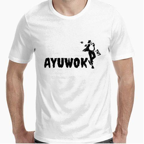 https://media3.positivos.com/146790-thickbox/camiseta-ayuwoki.jpg