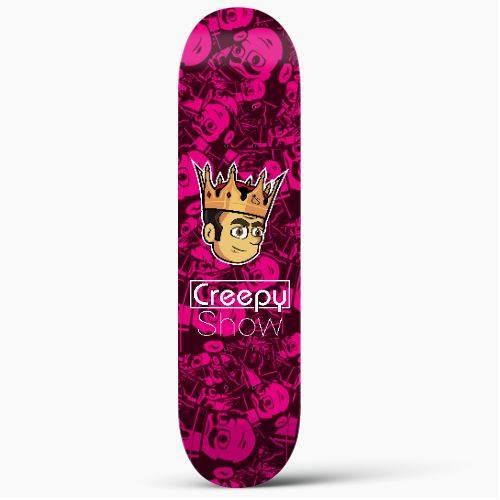 https://media3.positivos.com/147328-thickbox/tabla-skateboard-de-creepyshow.jpg