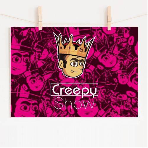 https://media1.positivos.com/147338-thickbox/cuadro-con-el-nuevo-logo-de-creepyshow.jpg