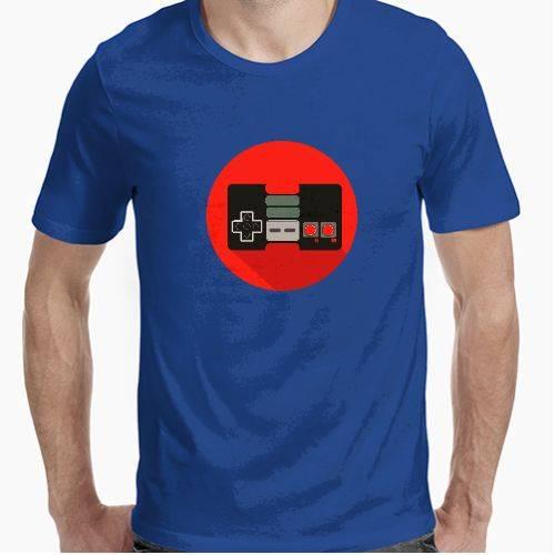 https://media1.positivos.com/147354-thickbox/nes-t-shirt.jpg