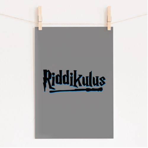https://media1.positivos.com/147393-thickbox/riddikulus.jpg