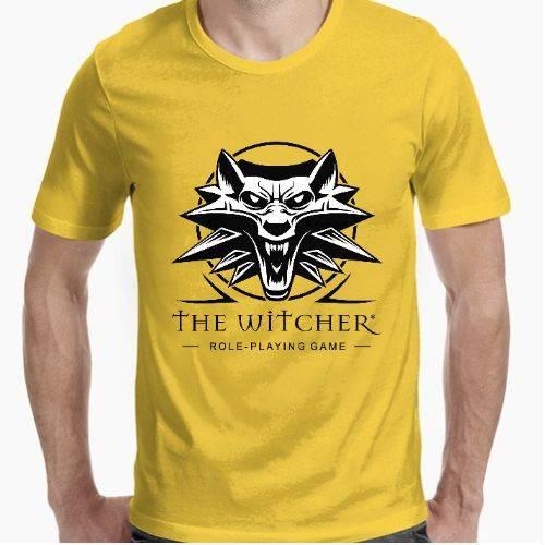 https://media1.positivos.com/147693-thickbox/the-witcher.jpg