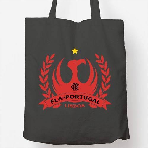https://media3.positivos.com/148094-thickbox/sacola-reutilizavel-fla-portugal-preta.jpg