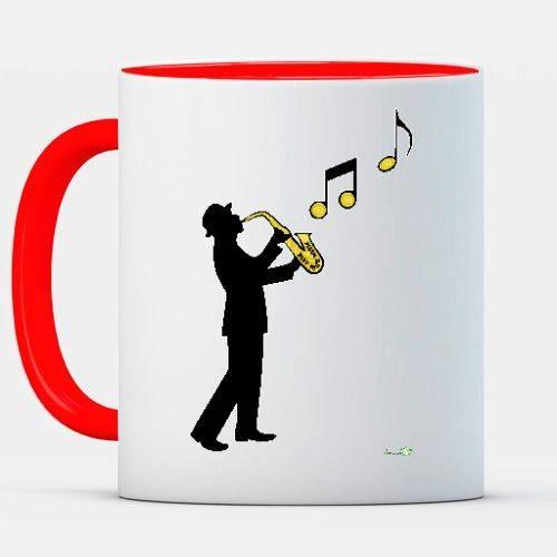 https://media1.positivos.com/149095-thickbox/play-your-music.jpg