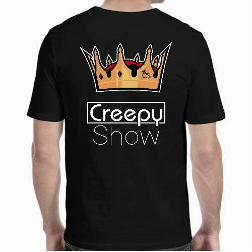 https://media3.positivos.com/149381-thickbox/camiseta-de-creepyshow.jpg