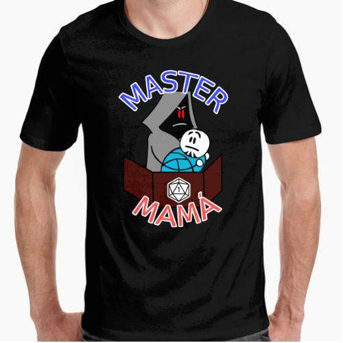 https://media3.positivos.com/149582-thickbox/master-mama-camiseta-hombre.jpg