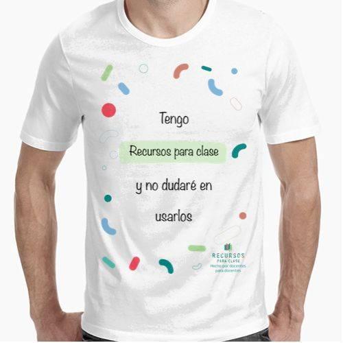 https://media2.positivos.com/149613-thickbox/camiseta-recursos.jpg