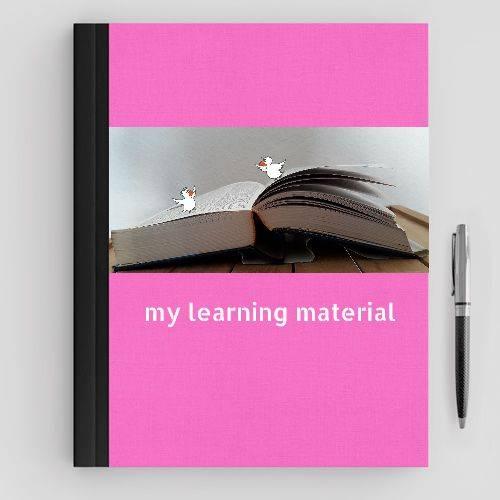 https://media1.positivos.com/149735-thickbox/material-de-aprendizaje.jpg