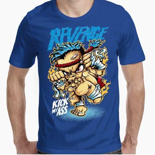 https://media2.positivos.com/149764-thickbox/t-shirt-urbano.jpg