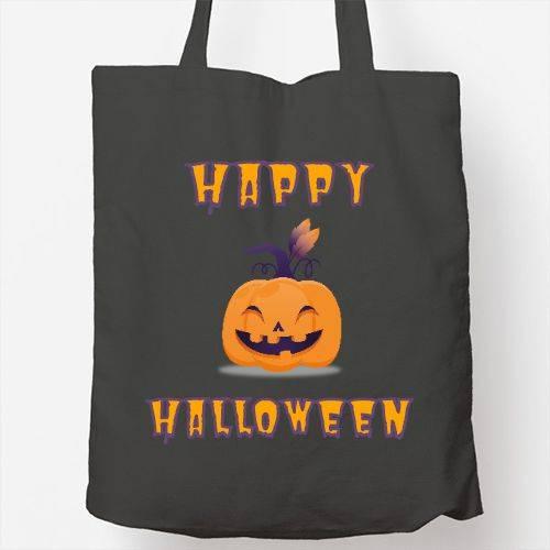 https://media1.positivos.com/150113-thickbox/camiseta-hombre-happy-halloween.jpg