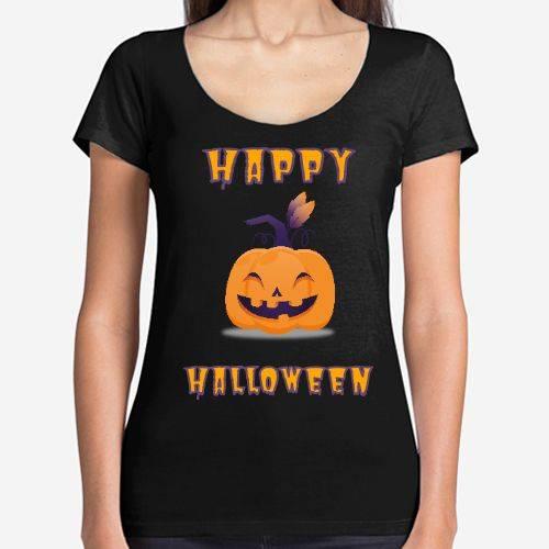 https://media1.positivos.com/150327-thickbox/body-mi-primer-halloween.jpg