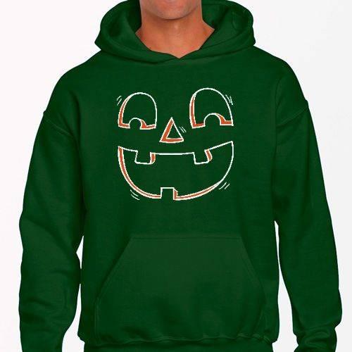 https://media2.positivos.com/150342-thickbox/camiseta-hombre-calabaza-halloween.jpg