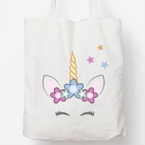 https://media3.positivos.com/158508-thickbox/unicornio-con-estrellas.jpg