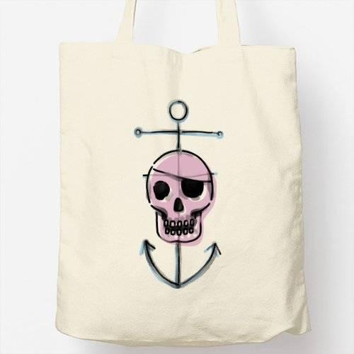 https://media3.positivos.com/159763-thickbox/pirata-muerto.jpg